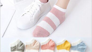 Photo of Evde Çorap Paketleme İşi İmkanı